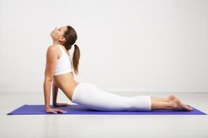 pilates montebelluna