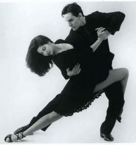tango montebelluna