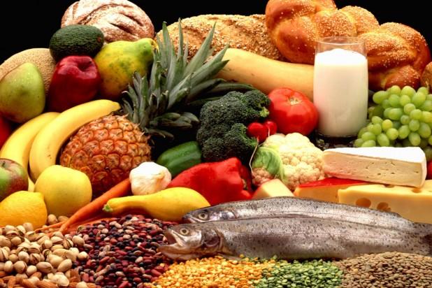 curarsi-con-il-cibo-618x412