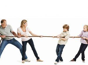 genitori-figliW300