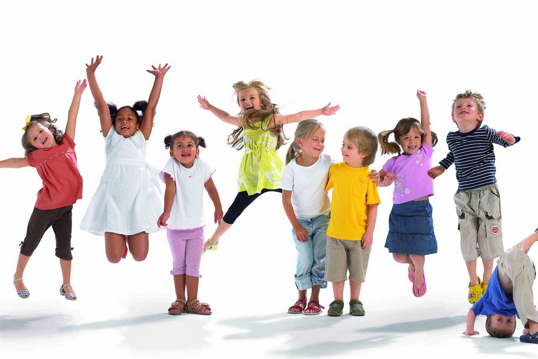 teatro-danza-bambini-montebelluna
