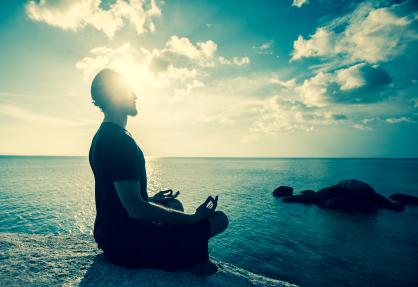 meditazione montebelluna