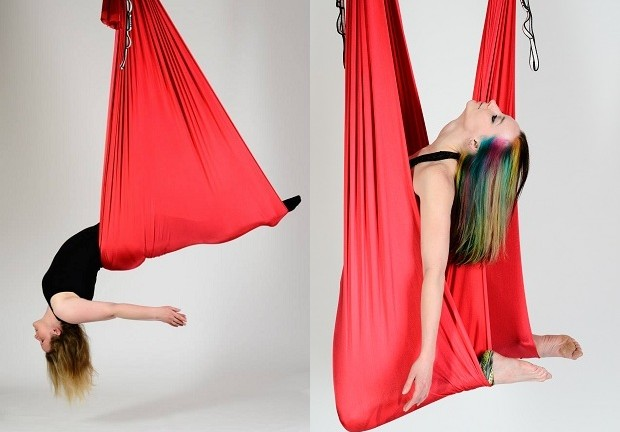 body flying montebelluna