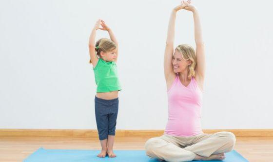 yoga-piccoli---posizioni-21105