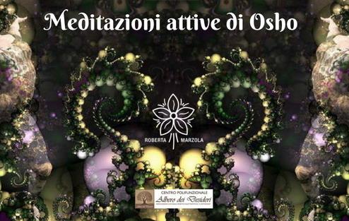 meditazioni-attive-osho2