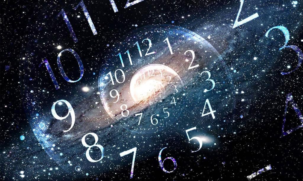 Risultati immagini per numerologia