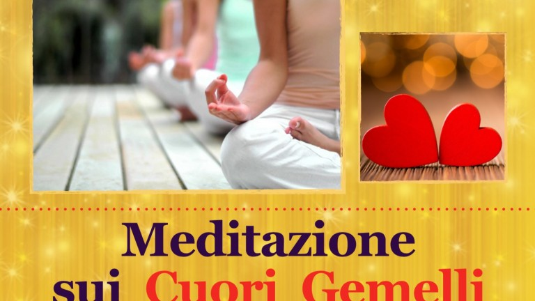 meditazione montebellluna