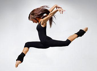 Danza moderna-c