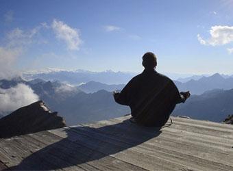 Meditazione-c