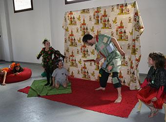 Teatro bambini ragazzi-c